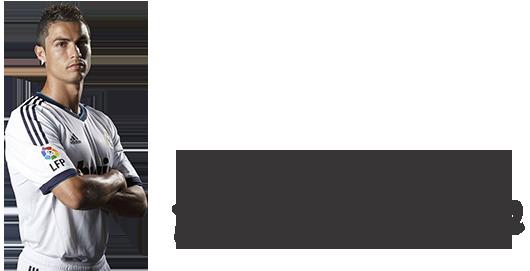 Ronaldo247.net