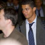 Hva vil Ronaldo gjøre med pengene?