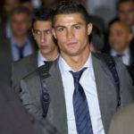 Hvordan bli like rik som Ronaldo?