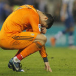 FIFA 20 kan gi oss svaret på hvem som er best av Cristiano Ronaldo vs. Ronaldo Nazario