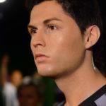 Ronaldo på en eksklusiv liste