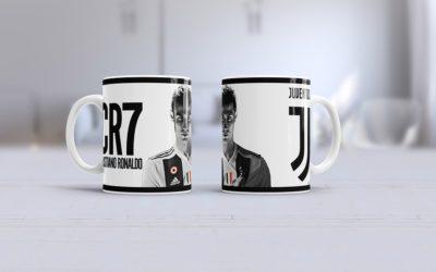 Ronaldo bekymrer sponsorene
